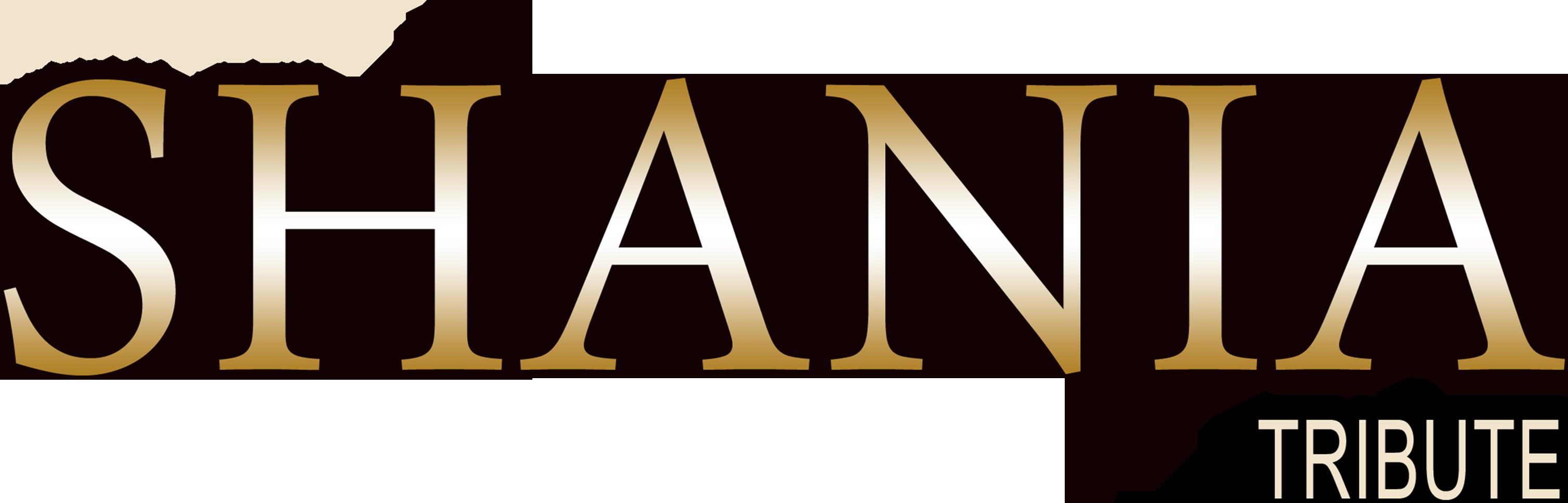 like-shania-logo